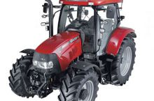 MAXXUM CVX Efficient Power (110 - 163 koní)